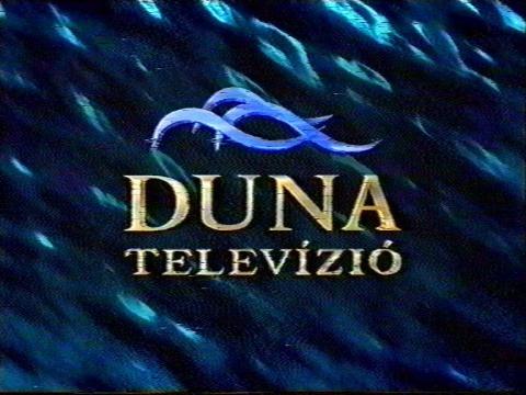 Szt. Imre, DunaTV, Sielés…