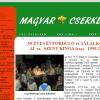 magyarcserkesz2010-1