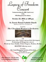 flyer-for-concert-updated