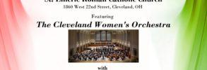 flyer-for-concert-updated
