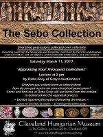 sebocollection